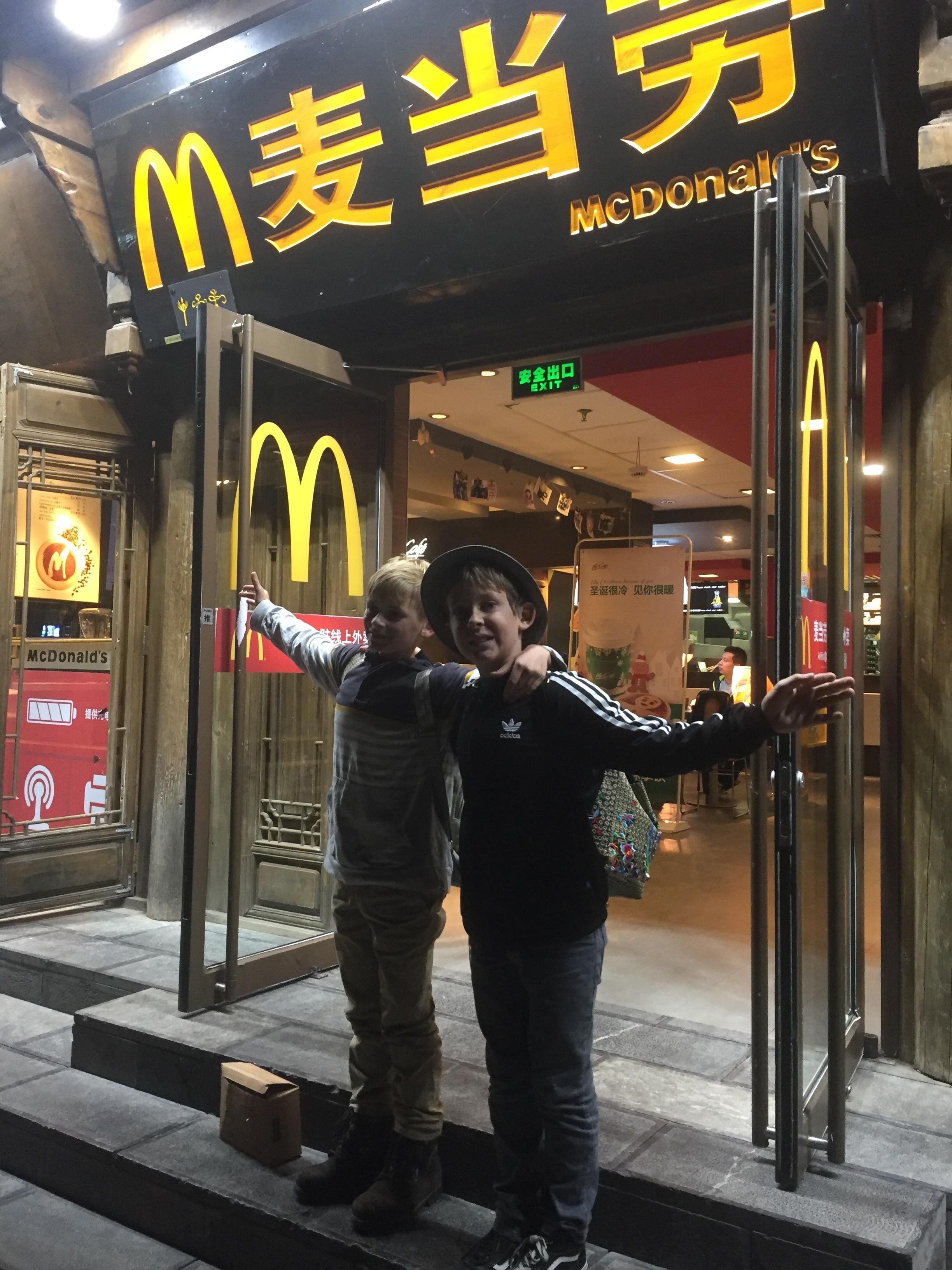 McDonald 2.JPG
