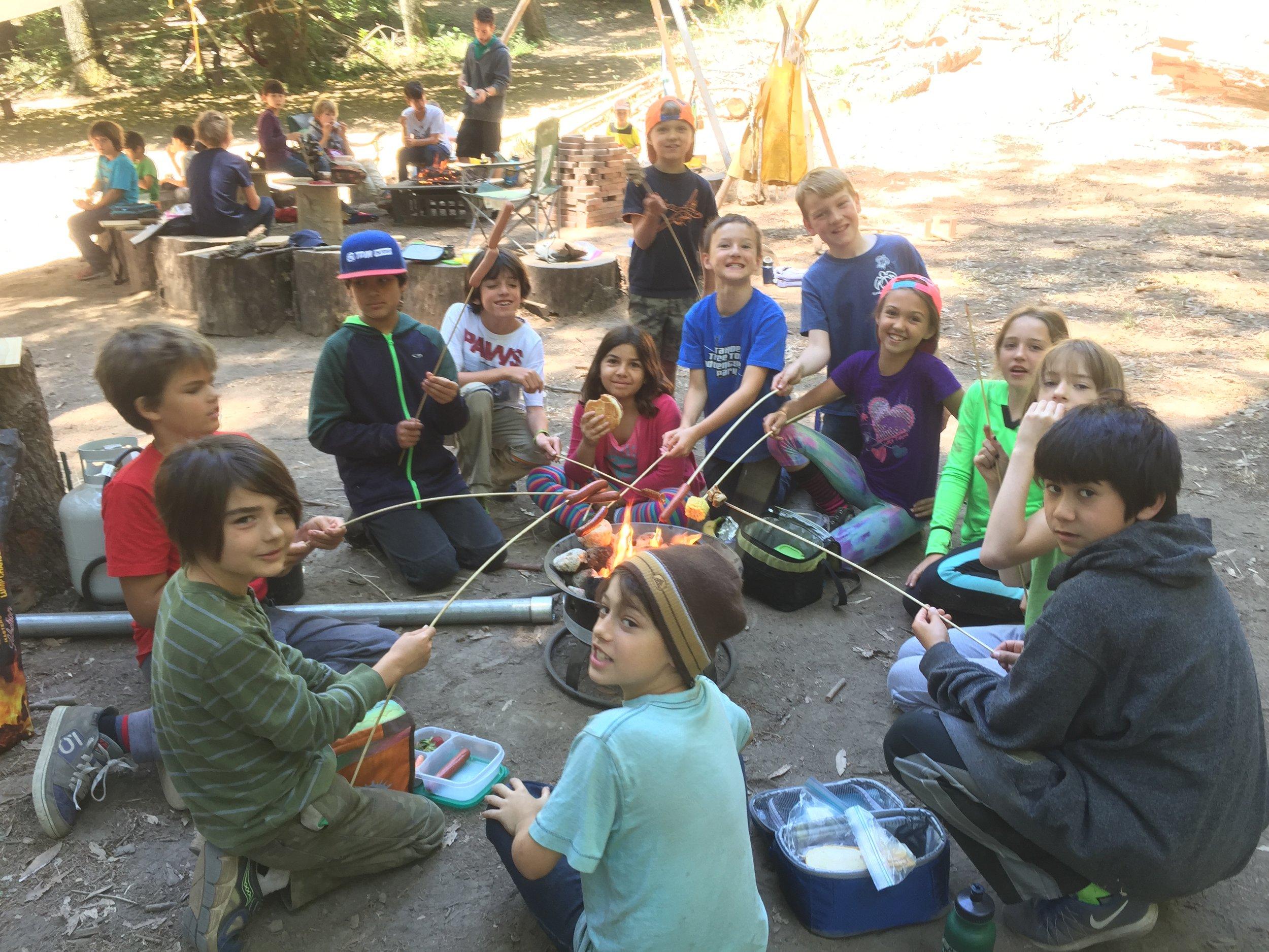 Campfire Lunch 2017.JPG