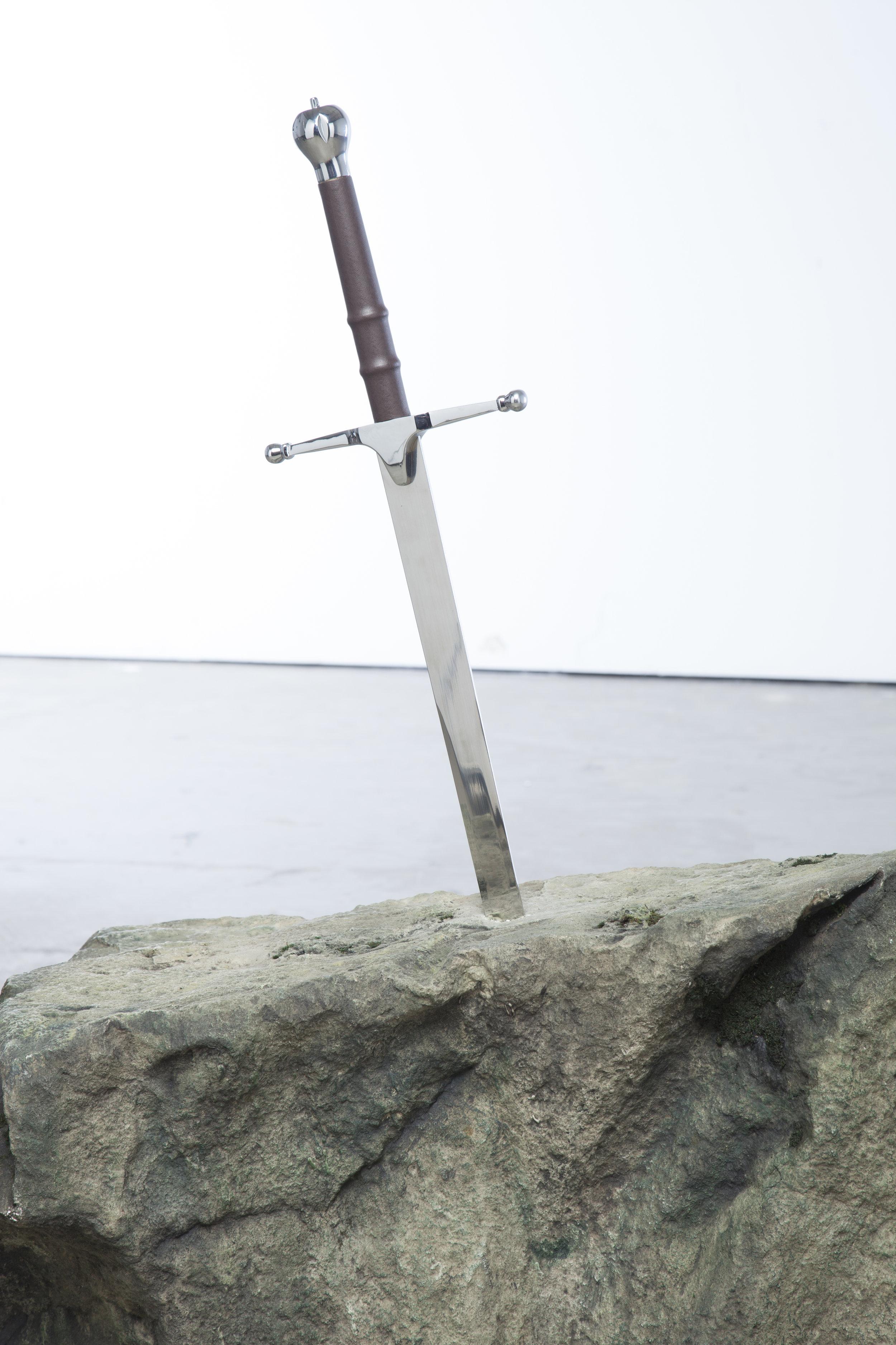 sword-stone-detail.jpg