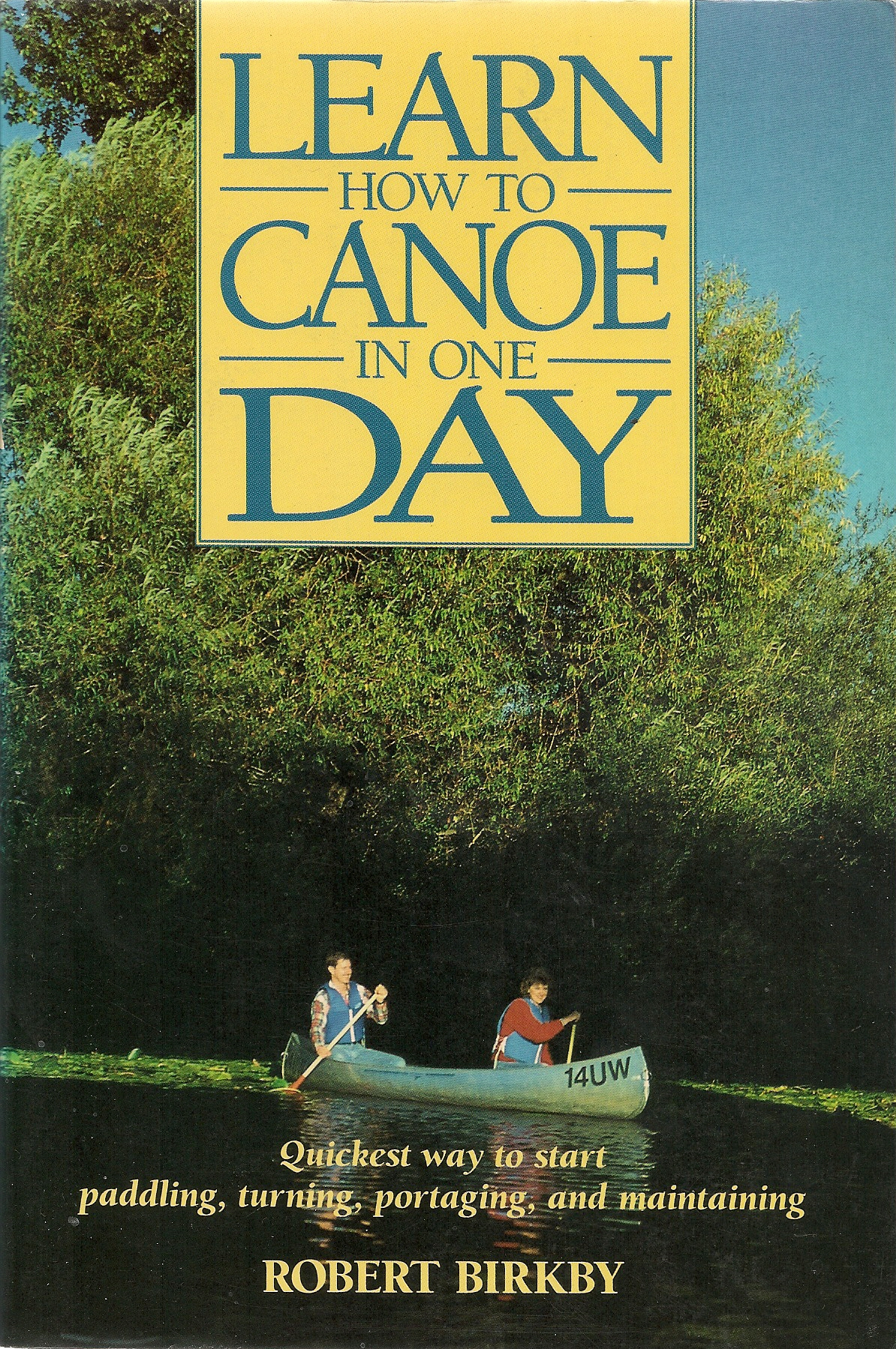 13.Learn How to Canoe.jpg