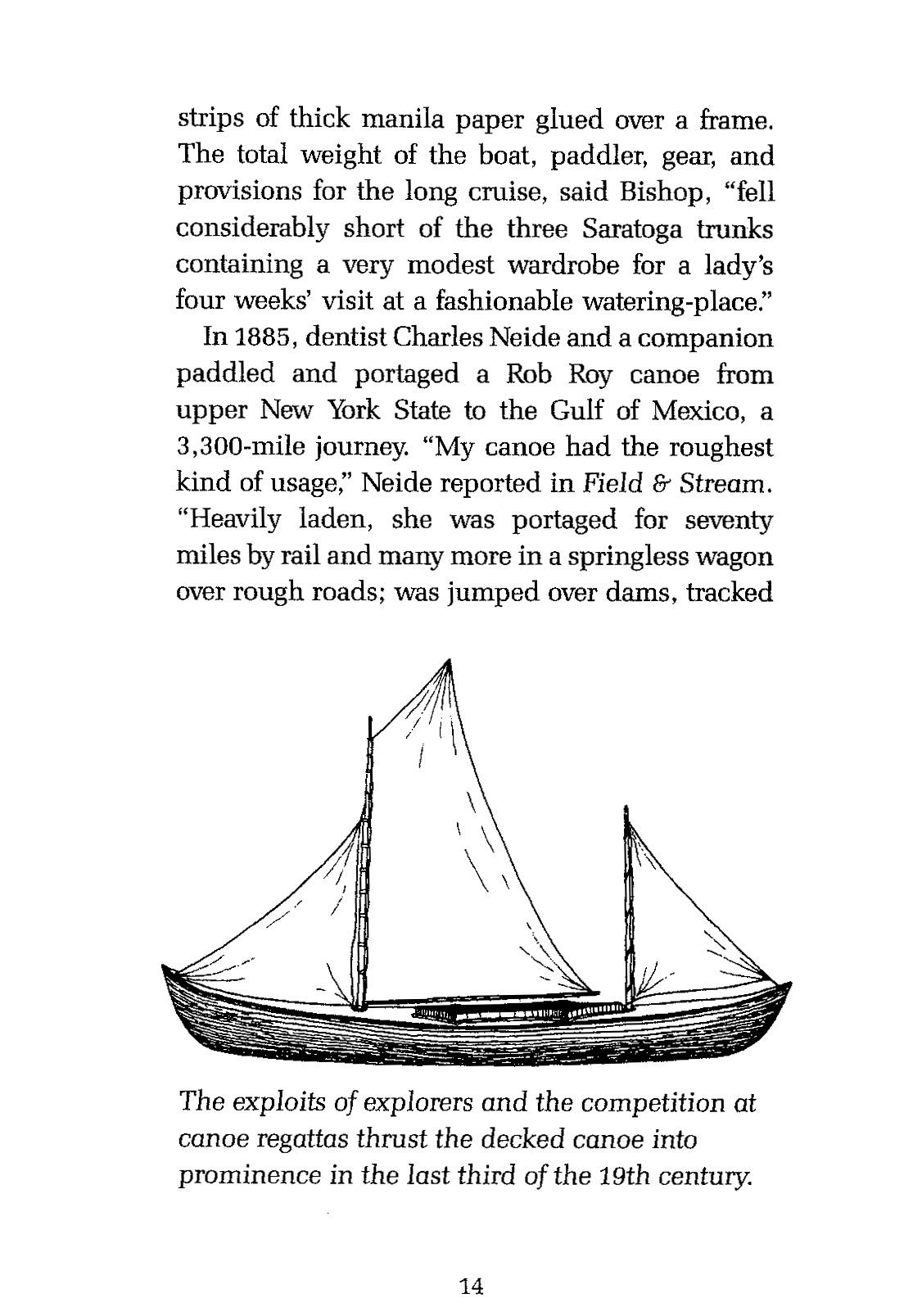 Canoe-Book-8.jpg