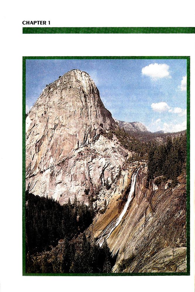 Conservation-Handbook-1.jpg