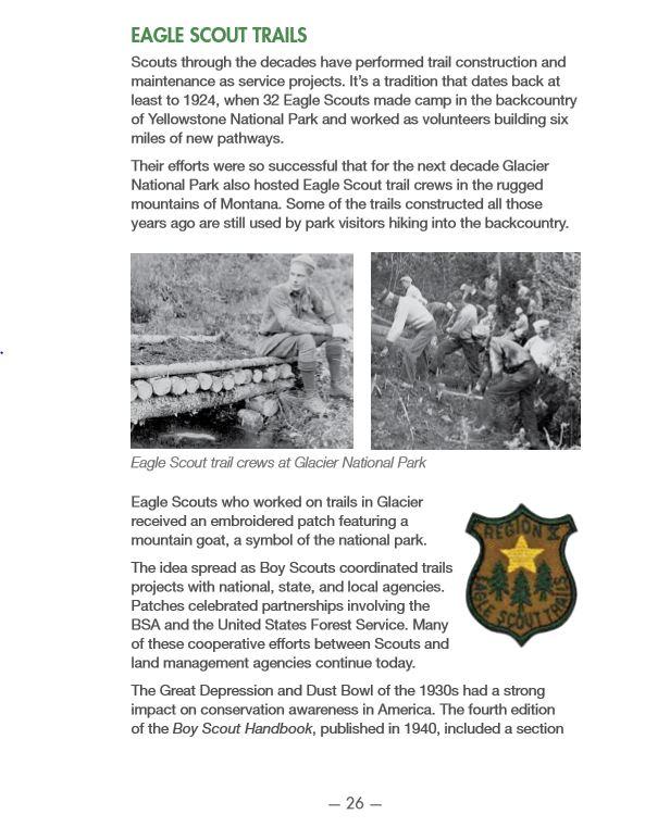 04.Eagle Scout Trails.JPG