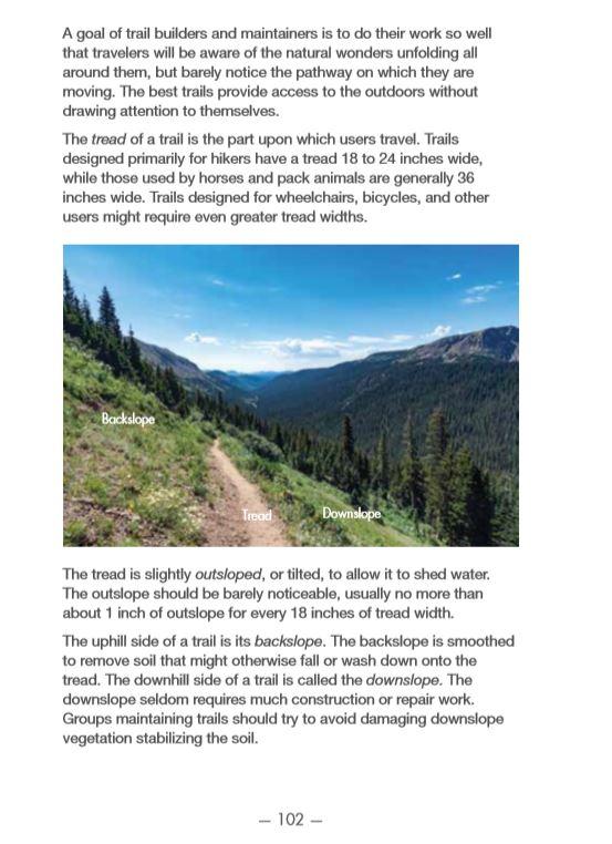 07.Trail Design.JPG