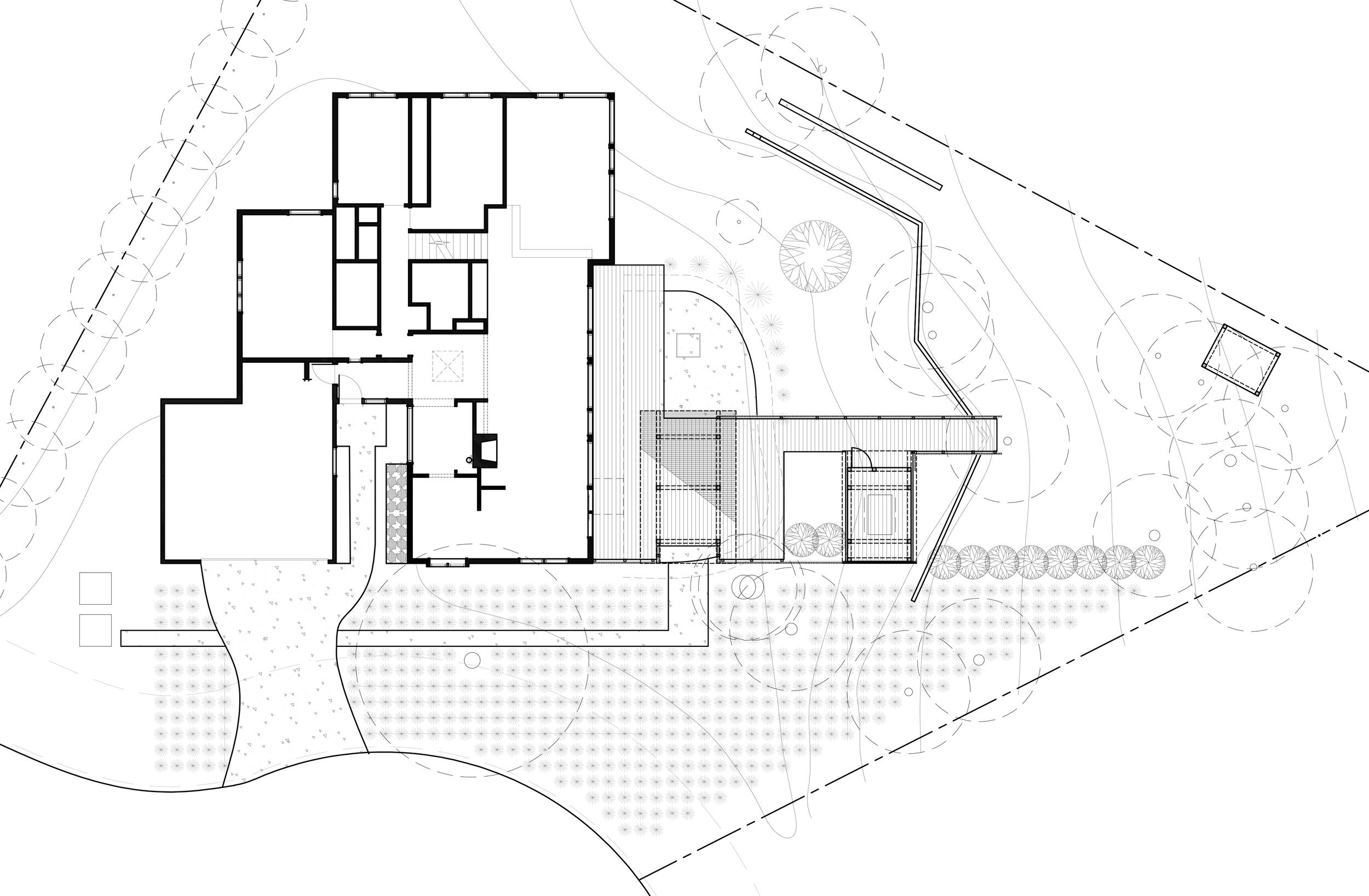 McD Site W Deck01.jpg