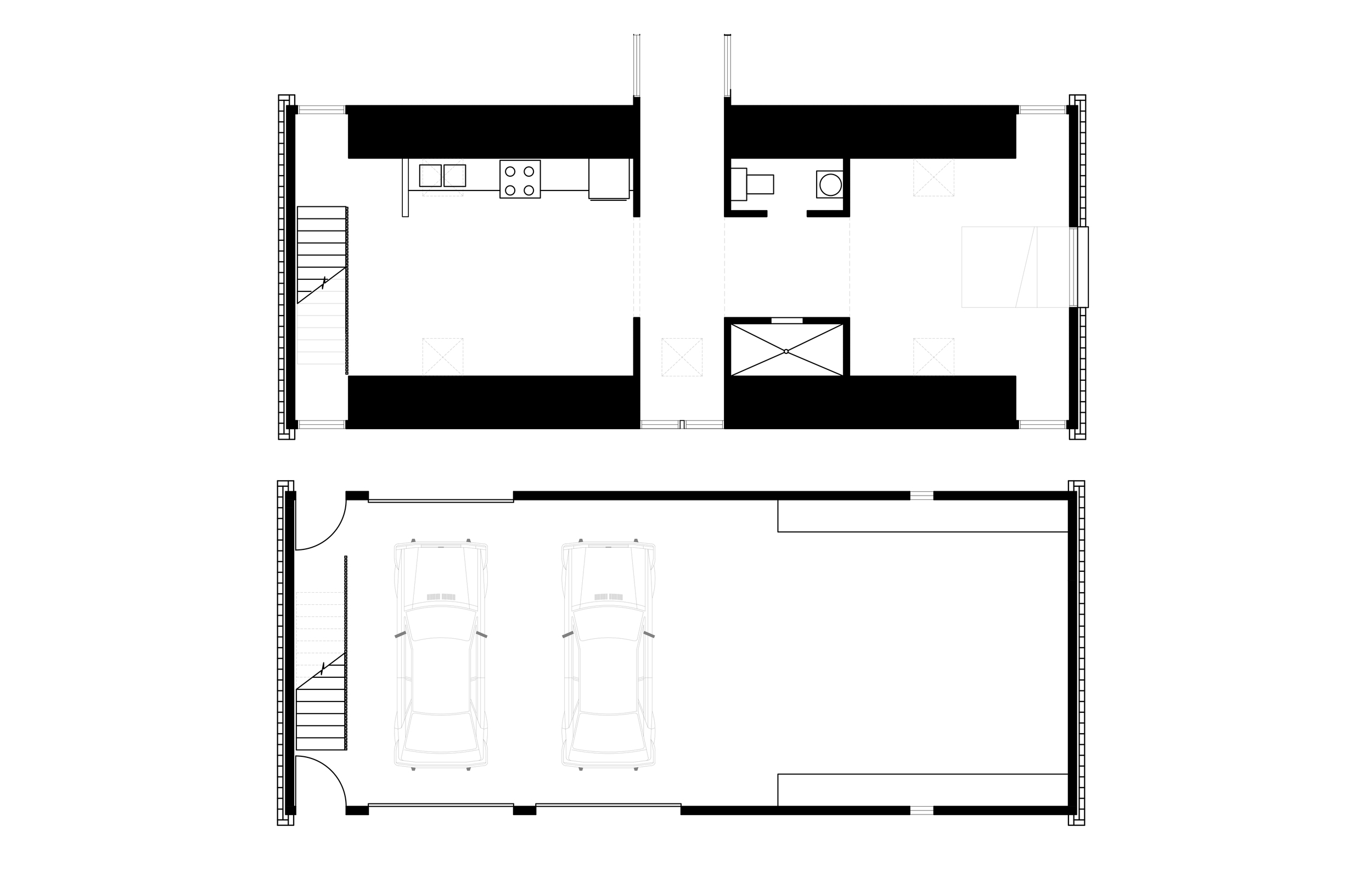carriage house plans.jpg