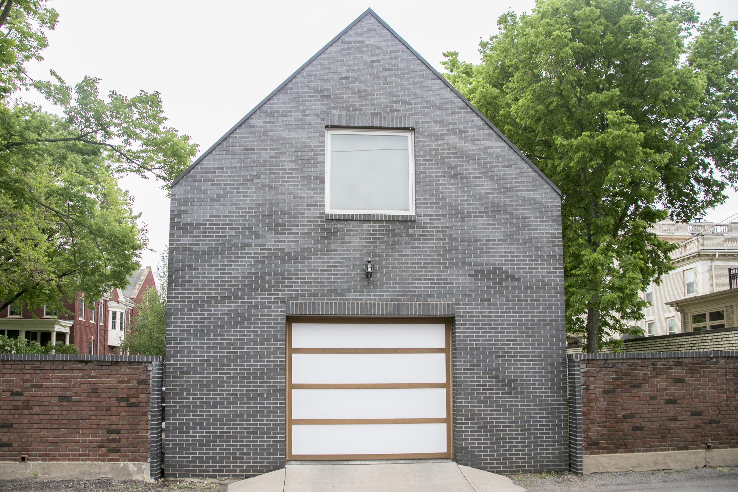STP Carraige House02.jpg