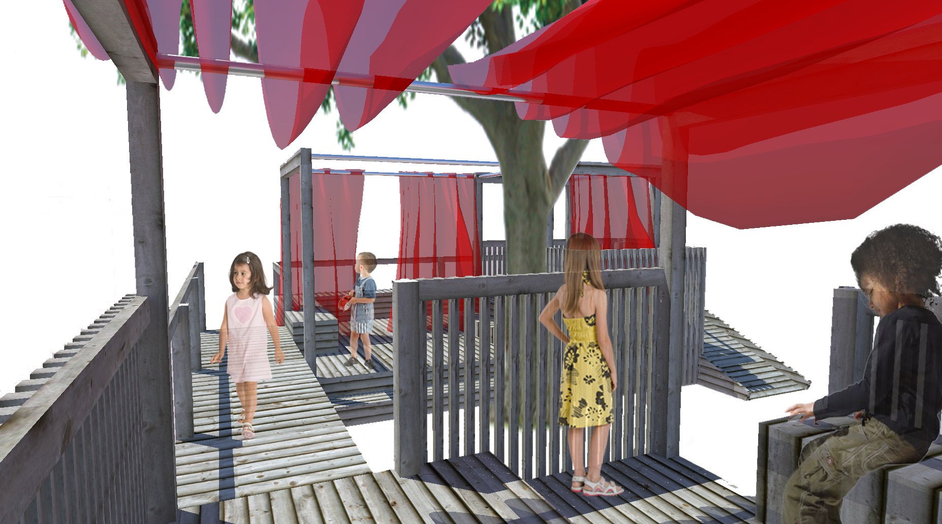 interior rendering treehouse.jpg