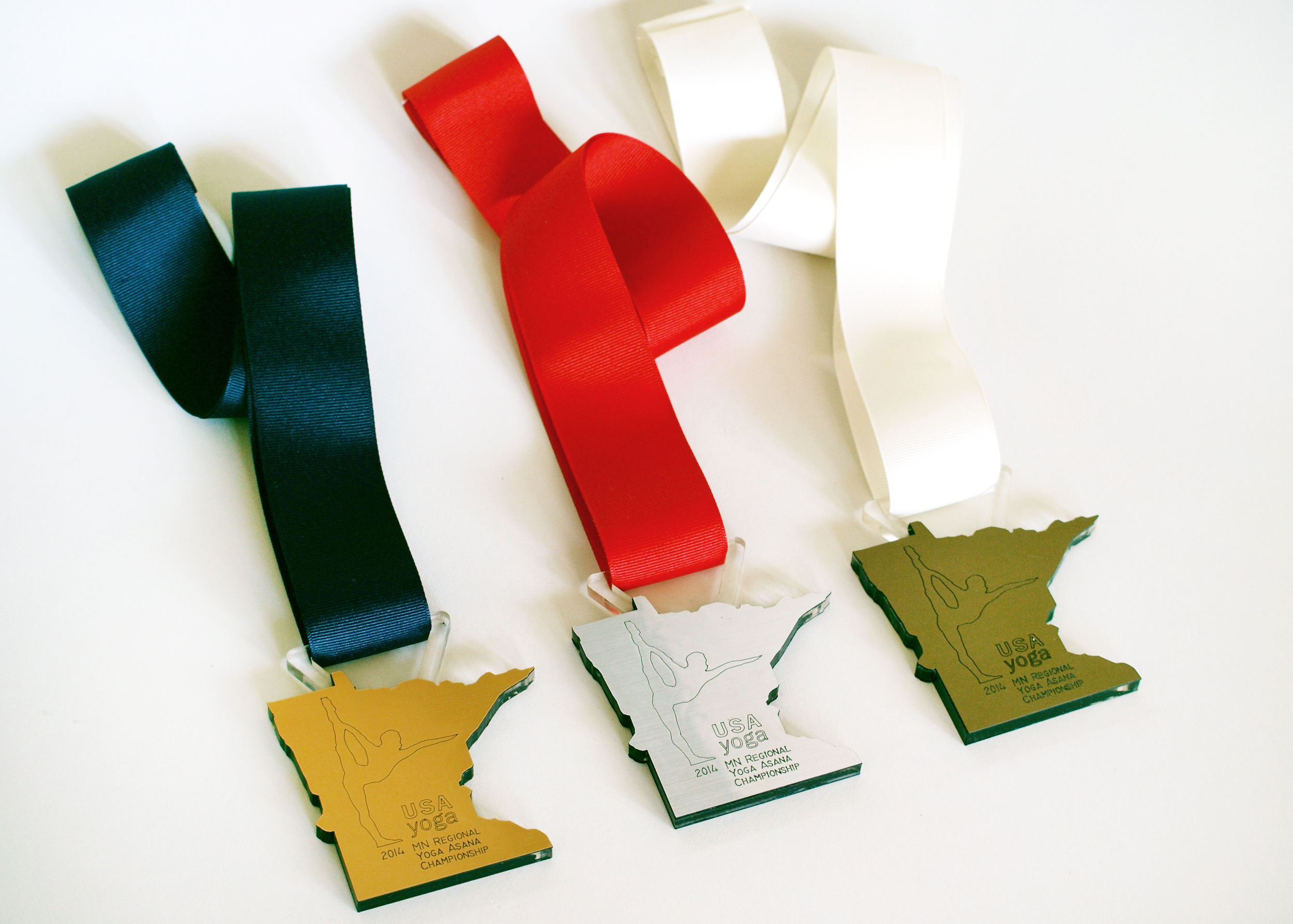 2014 YOGA MEDALS_cropped.jpg