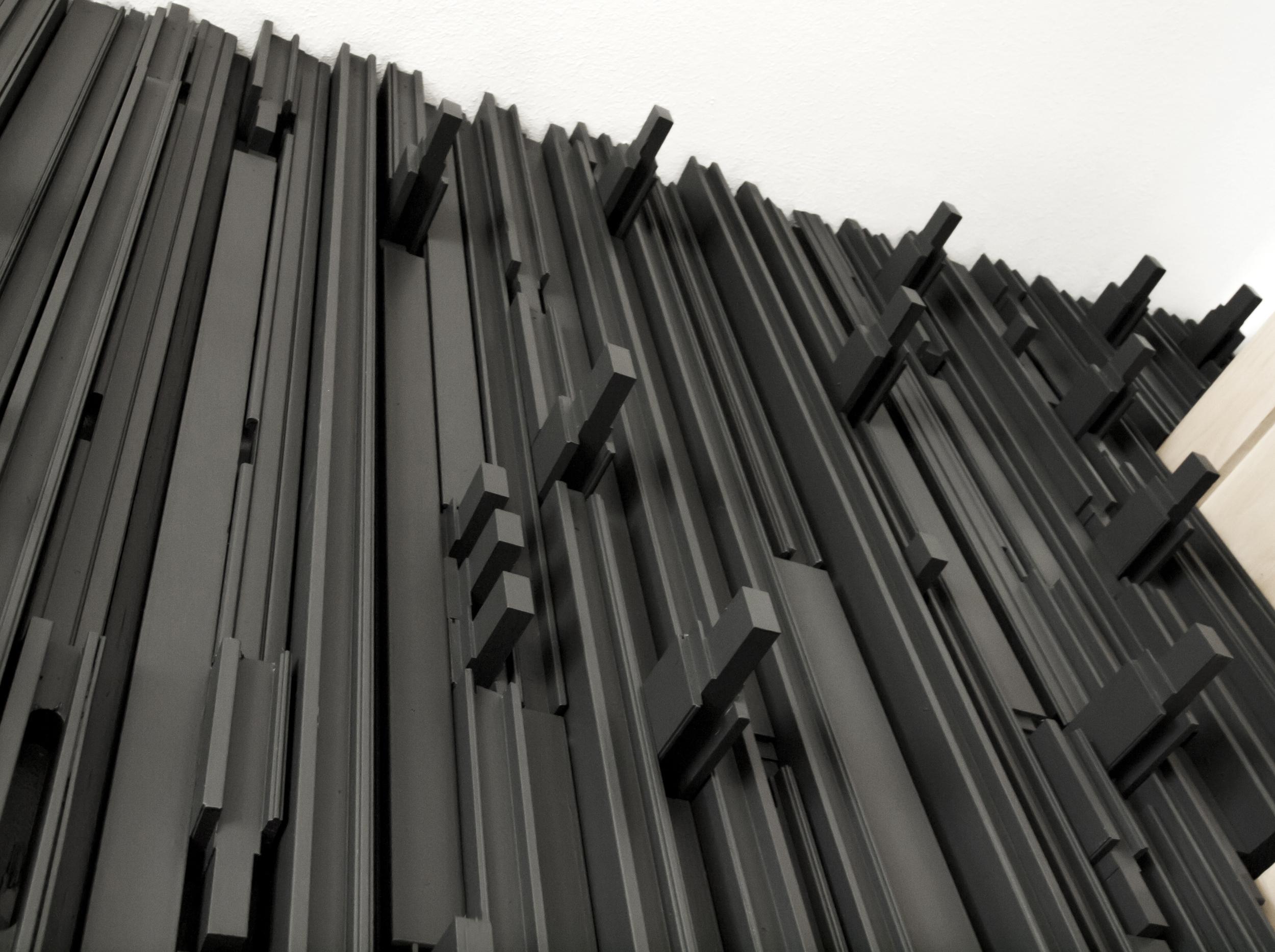 liv wood wall 04.jpg