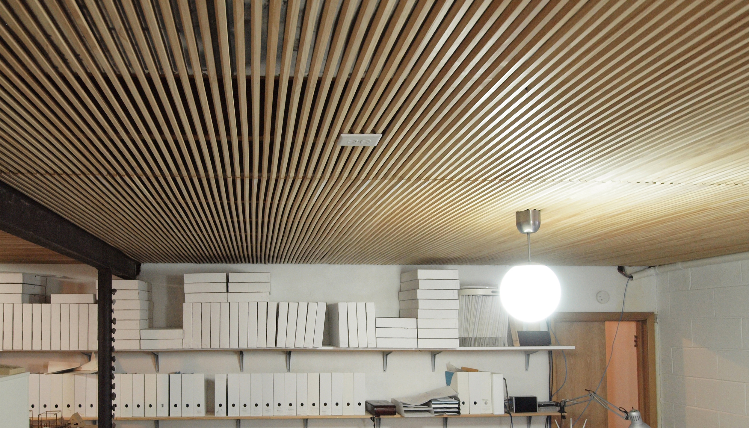 B ceiling boxes.jpg