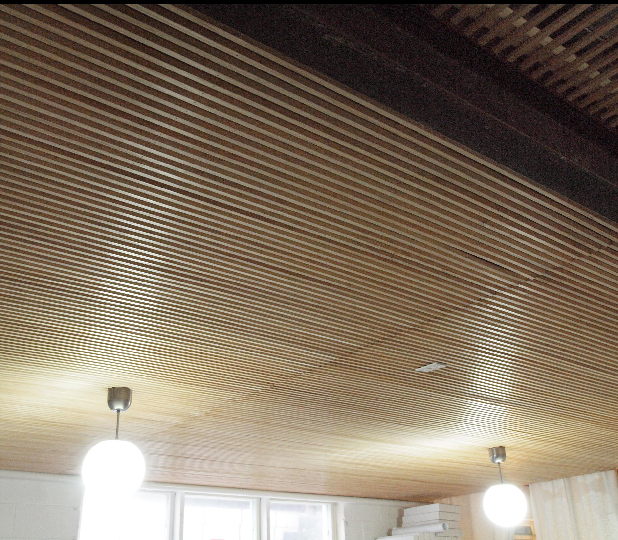 B ceiling windows.jpg