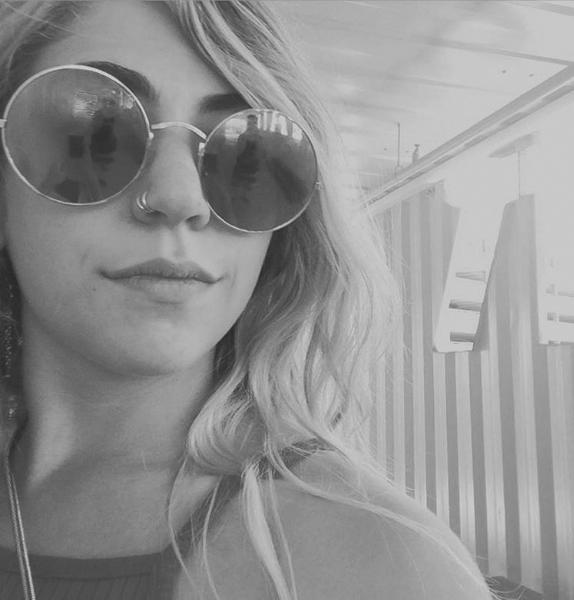Rachel Ness