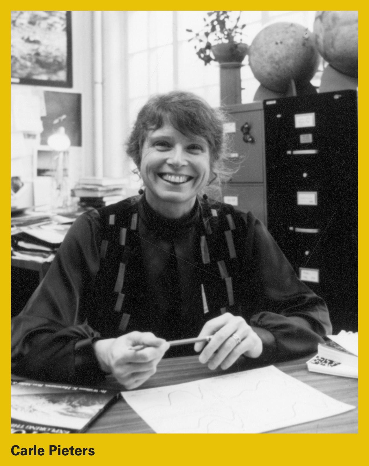 Photo by John Foraste. Brown University Archives.