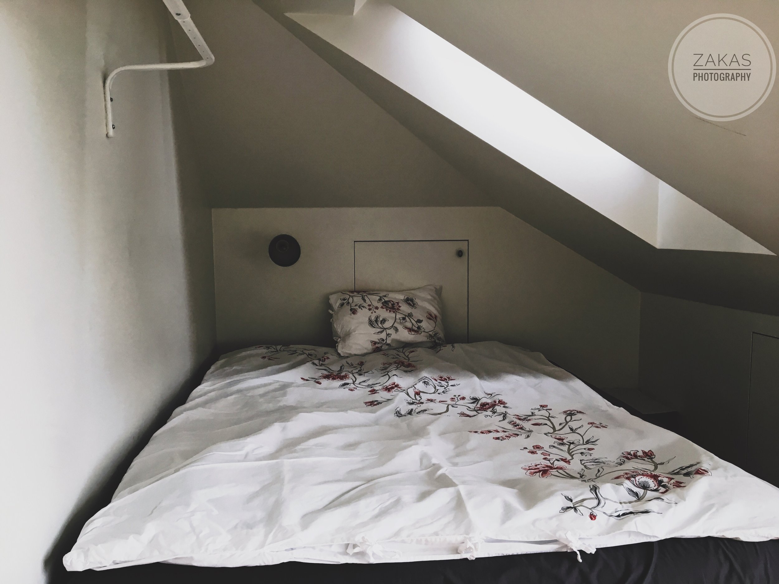 ELOPE ICELAND AIRBNB