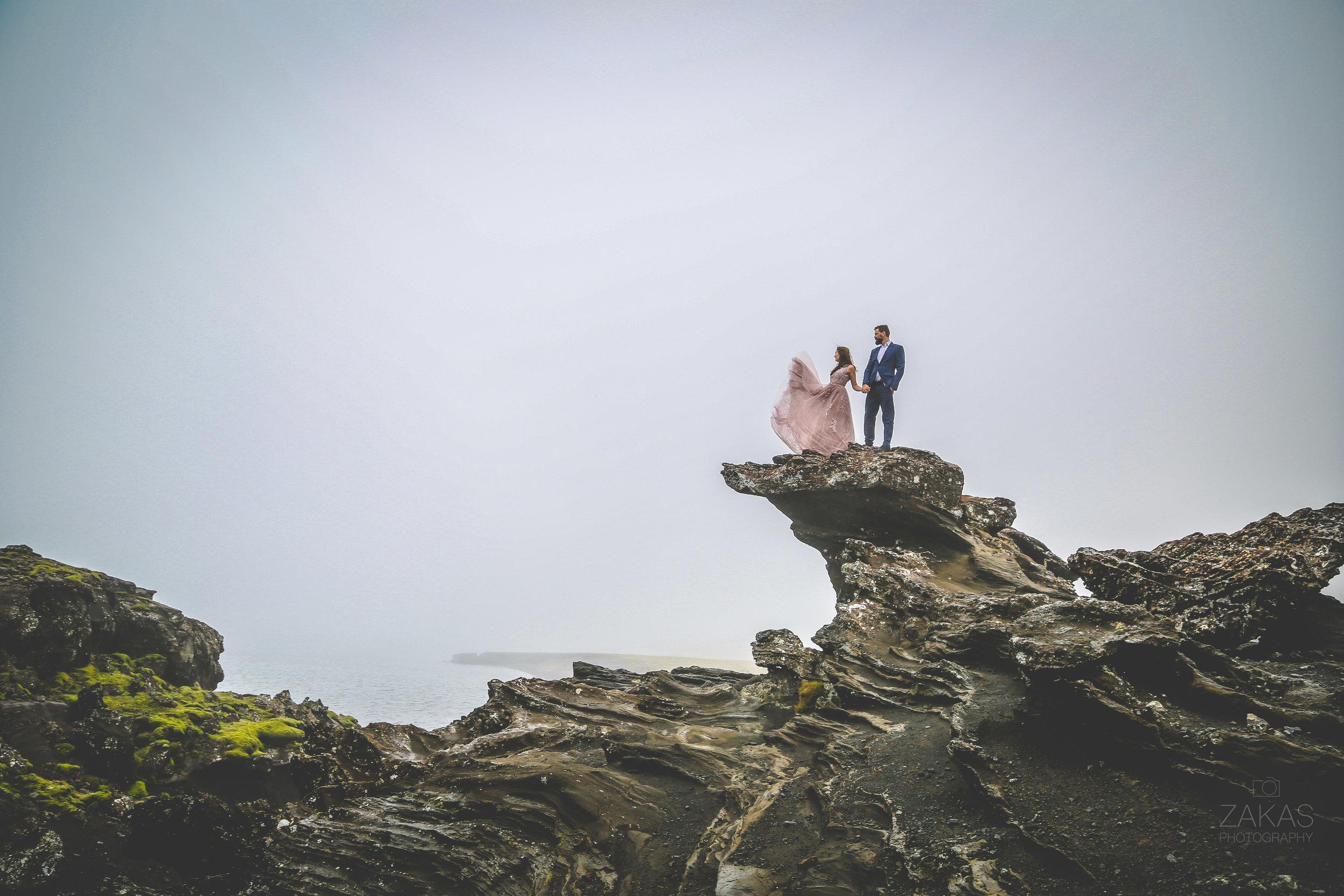 BROOKLYN FASHION PHOTOGRAPHER // ICELAND WEDDING PHOTOGRAPHER // CREATIVE PORTRAIT PHOTOGRAPHER