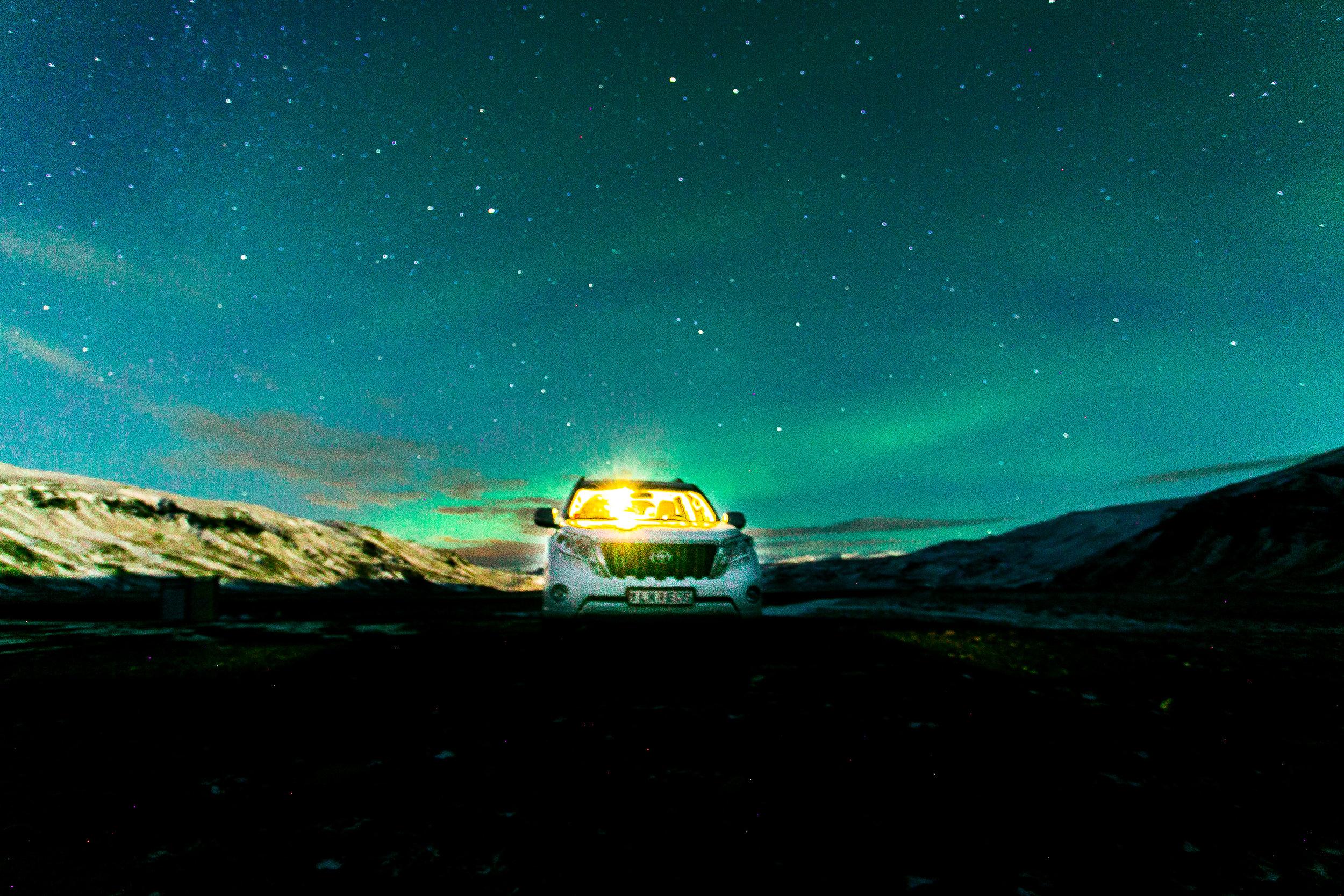 BROOKLYN FASHION PHOTOGRAPHER // ICELAND WEDDING PHOTOGRAPHER // CREATIVE PORTRAIT PHOTOGRAPHER // Iceland product photography