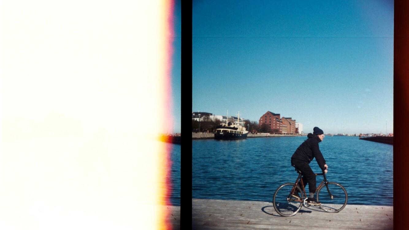 Brooklyn intimate wedding photographer + Iceland elopement photographer // Copenhagen photography