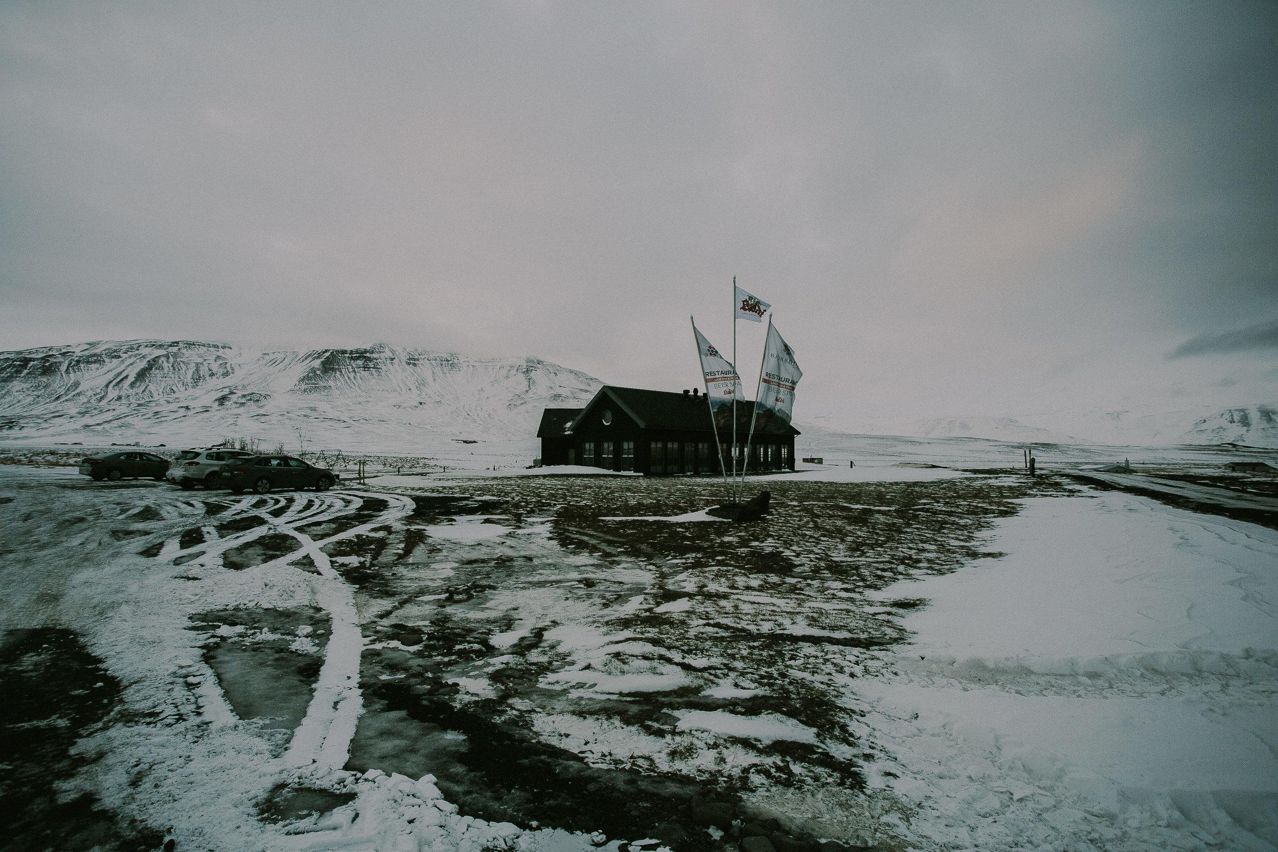 Iceland beerspa, iceland elopement photographer