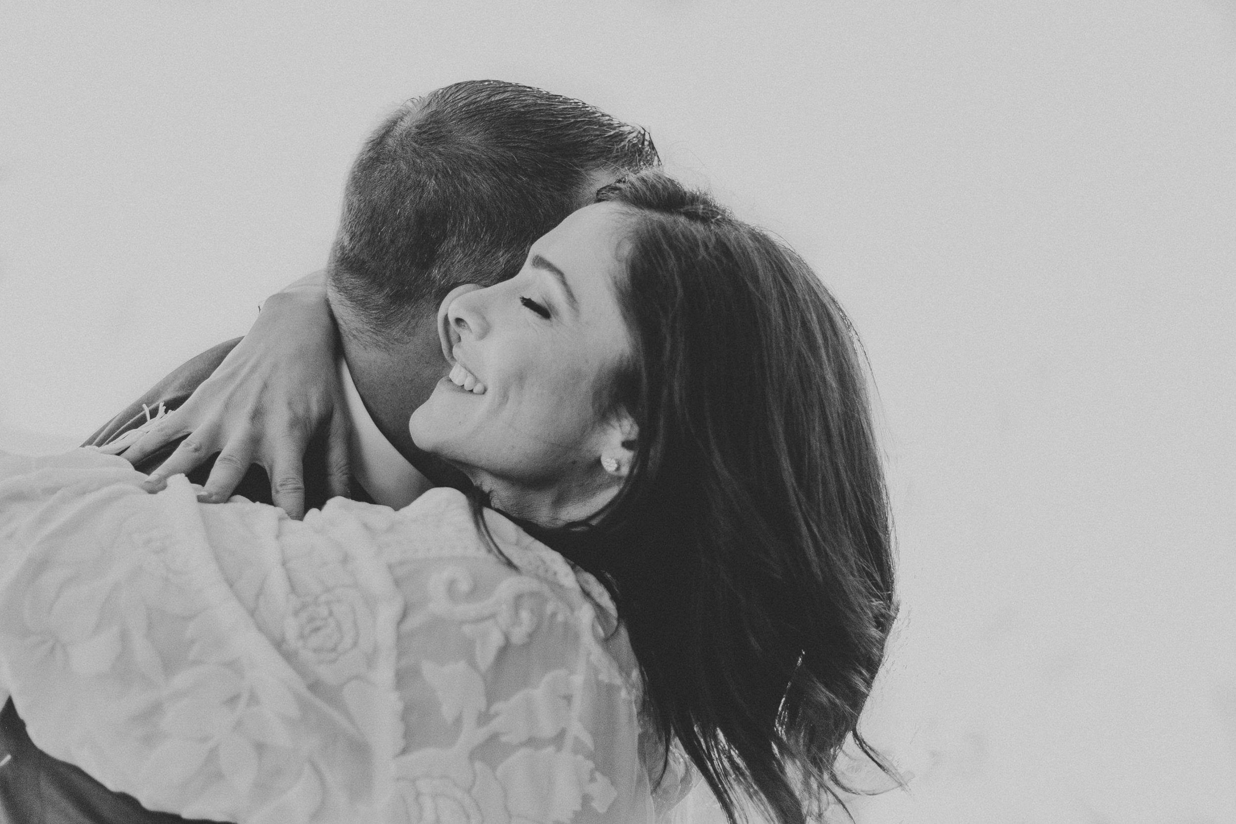 Iceland wedding photographer- Iceland elopement photographer