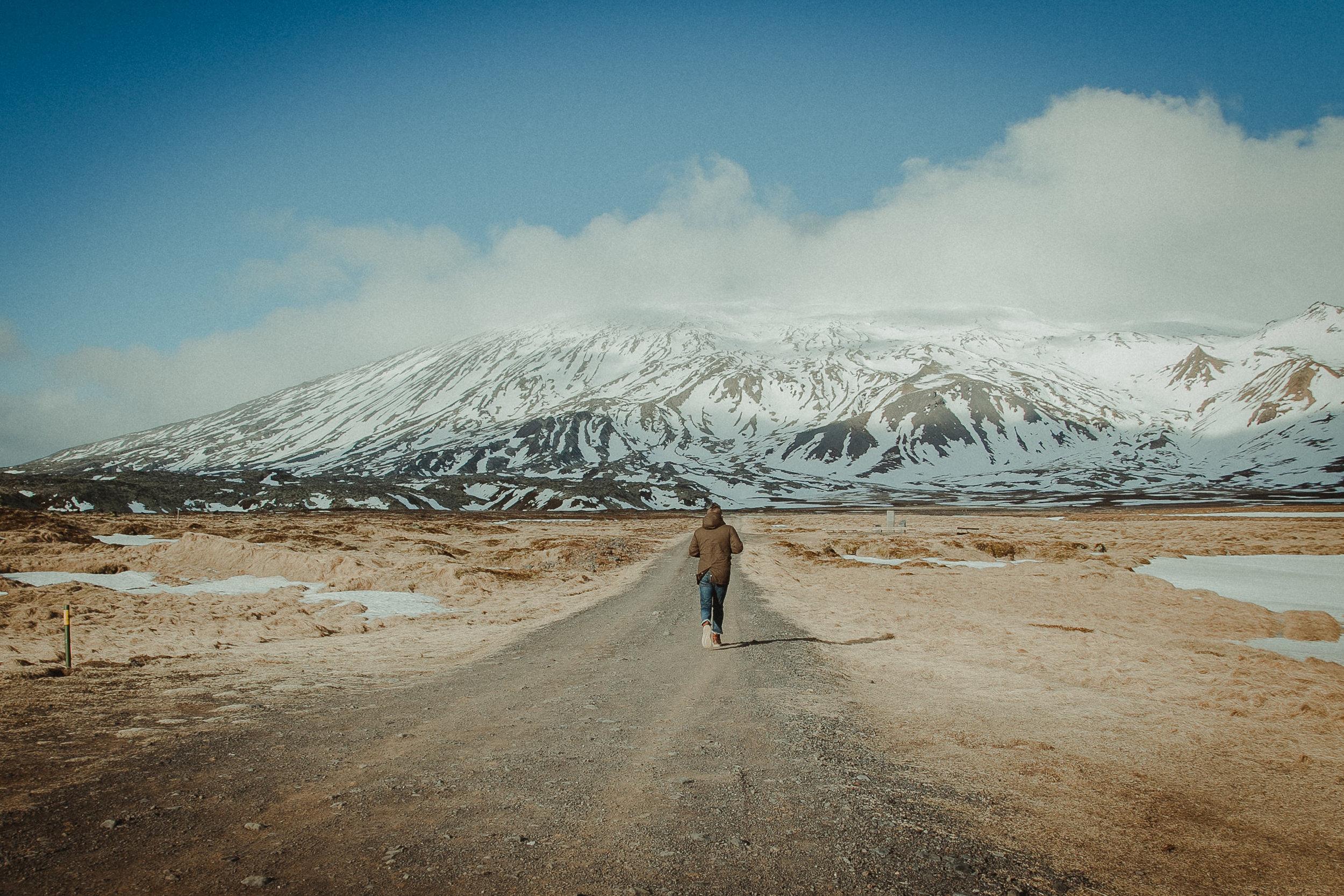 ICELAND ELOPEMENT PHOTOGRAPHER - LGBTQ WEDDING PHOTOGRAPHER- SAME SEX ENGAGEMENT PHOTOS