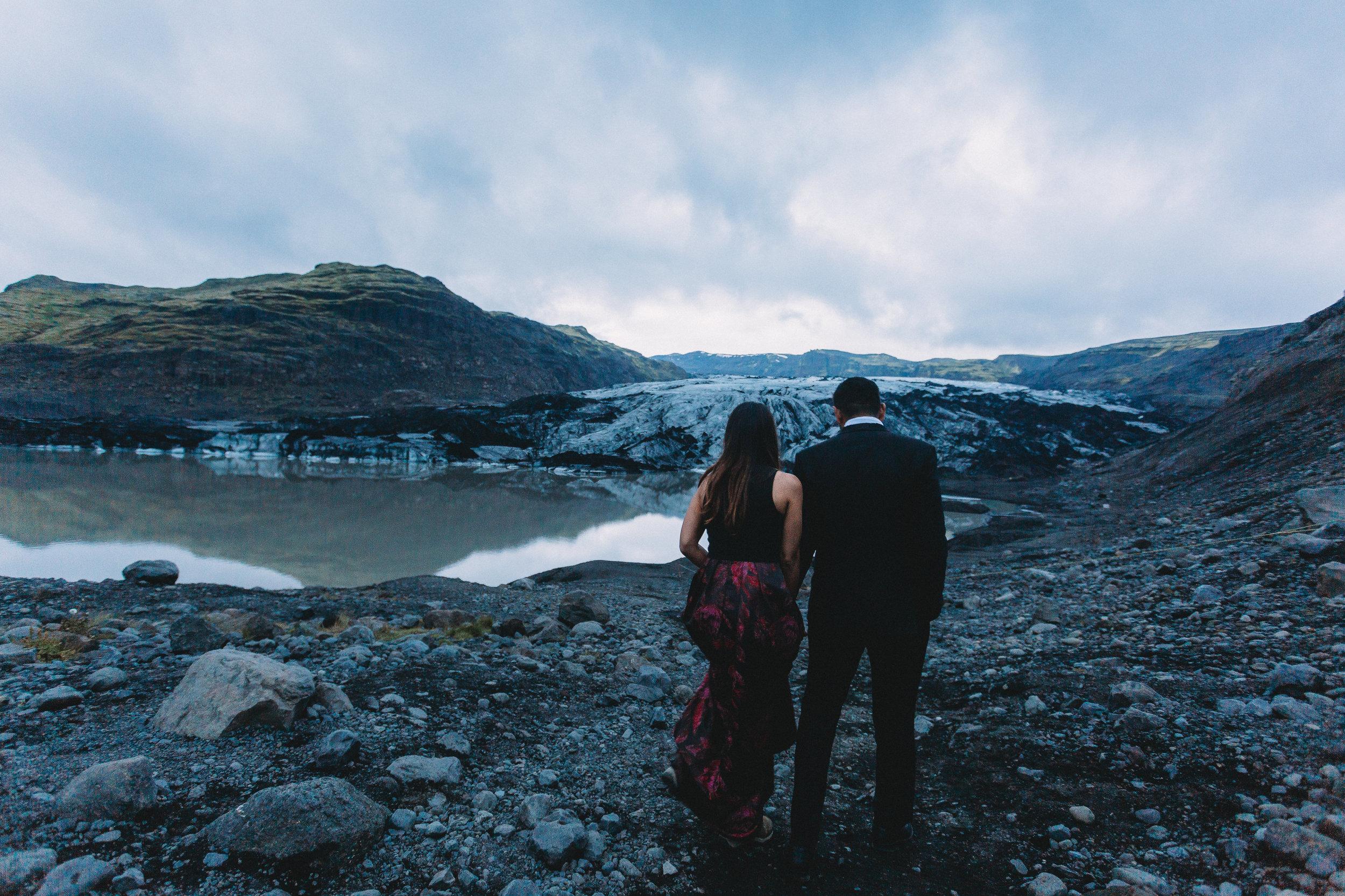 ICELAND_PROPOSAL_SOUTHCOAST-237.jpg