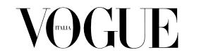 BADGE_VOGUE.png