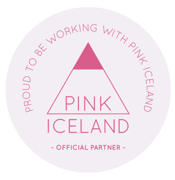 pink-iceland-partner-badge.png