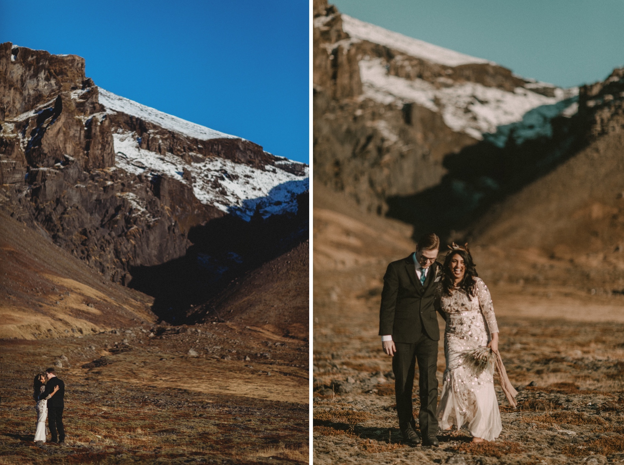 iceland-wedding-photos