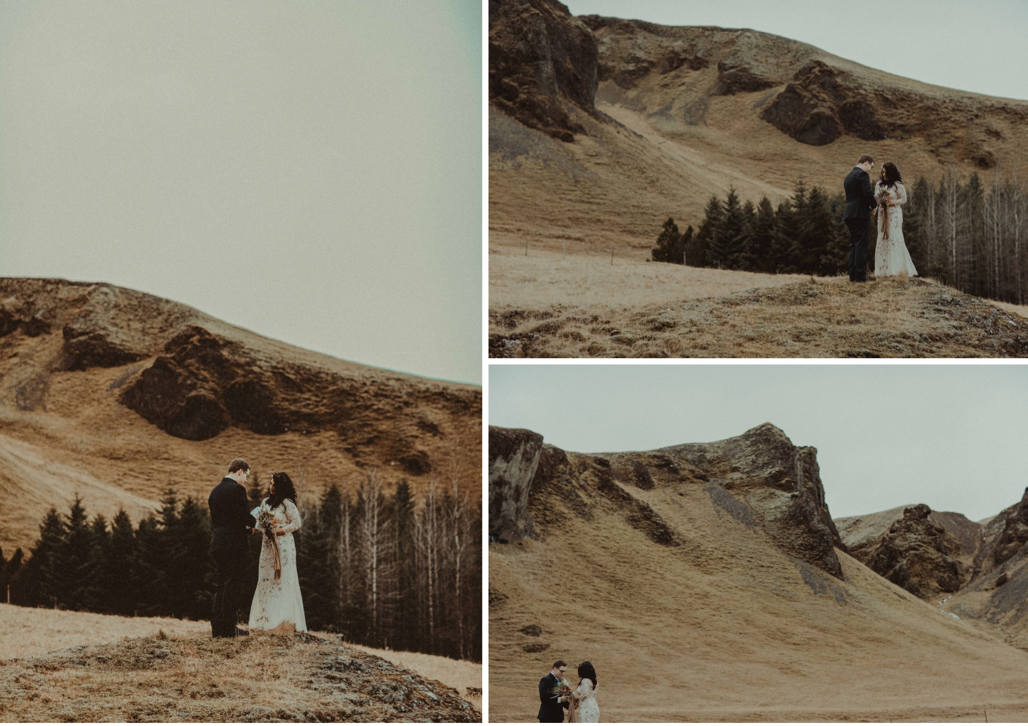 iceland-winter-wedding