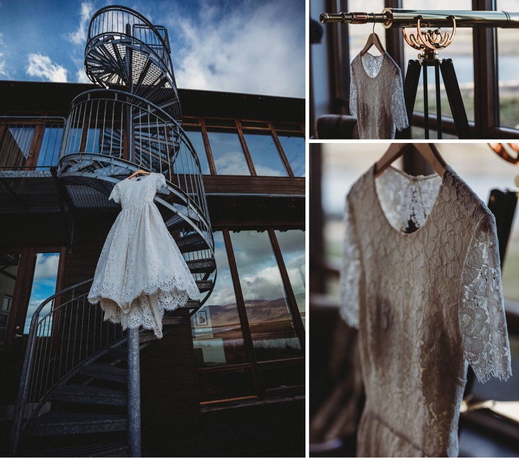iceland-wedding-Búðir-hotel
