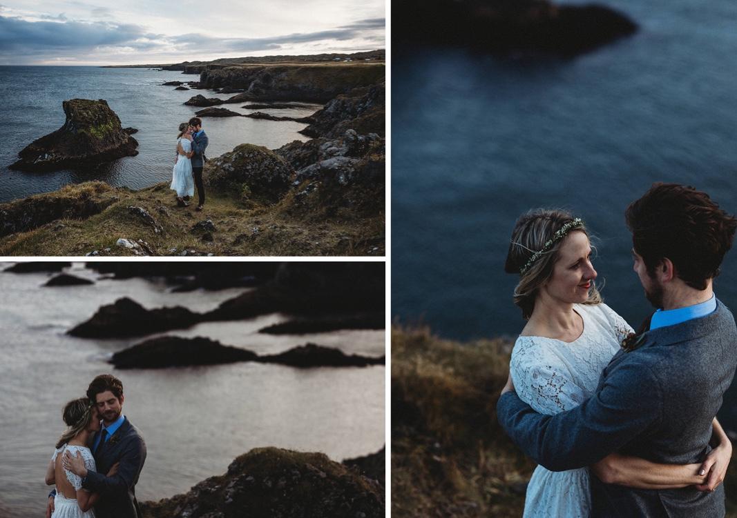 iceland-elopement-photos