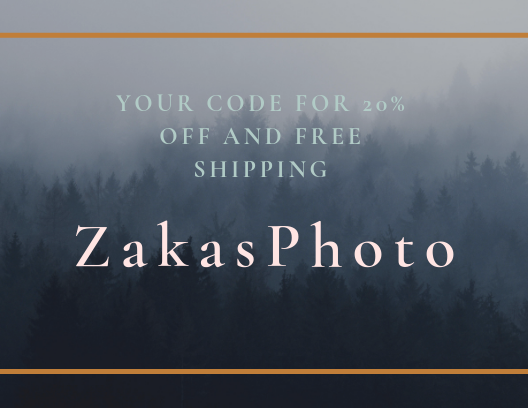 zakas photography basic invite