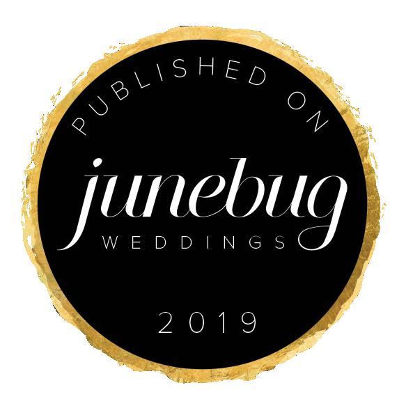 junebug weddings best iceland wedding photographer