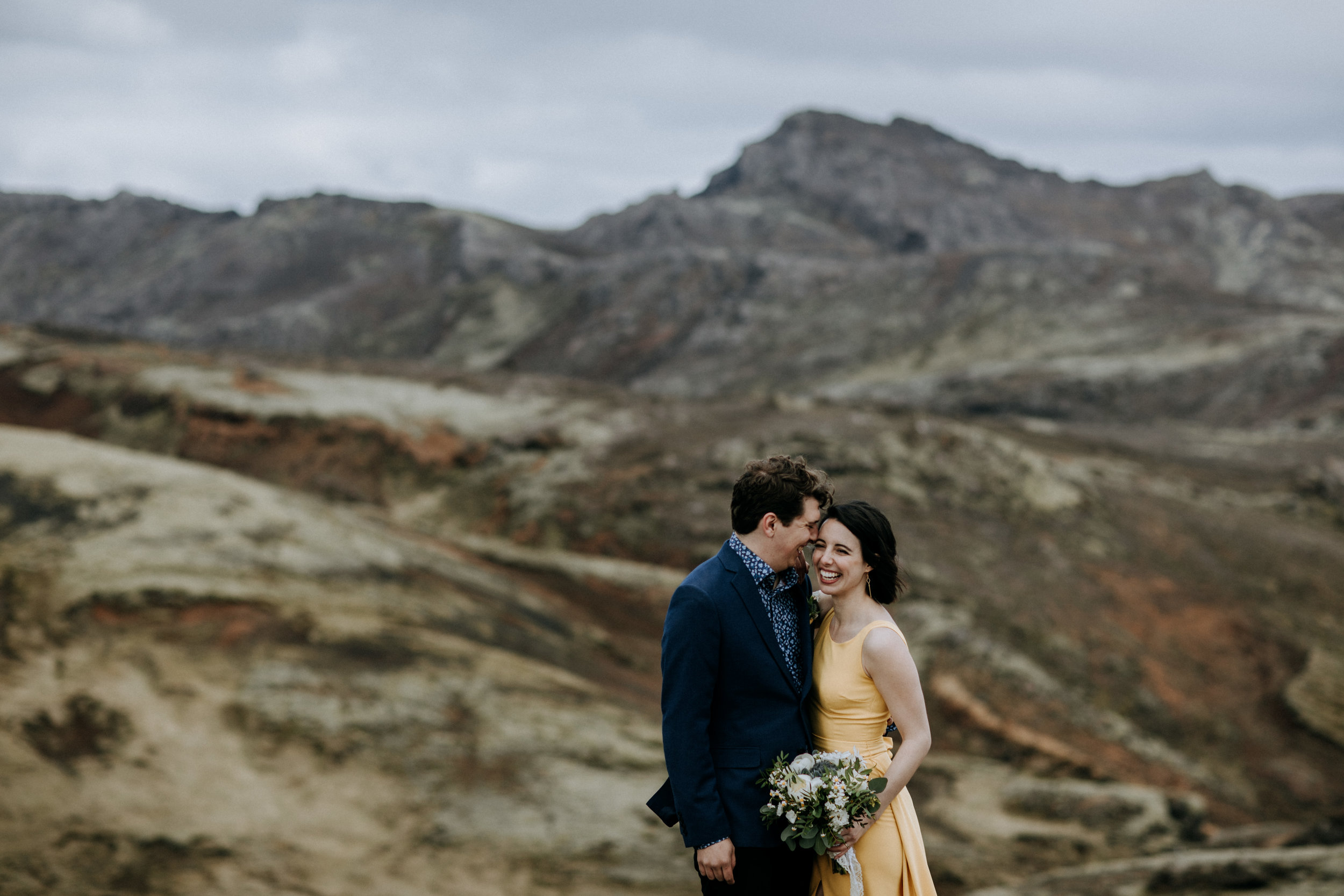 iceland-elopement-photographer-iceland-elopement-packages
