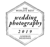 junebug-weddings-wedding-photographers-2017-200px copy.png
