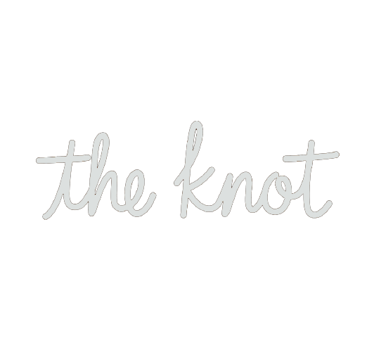white-The-Knot-Logo-01 copy.png