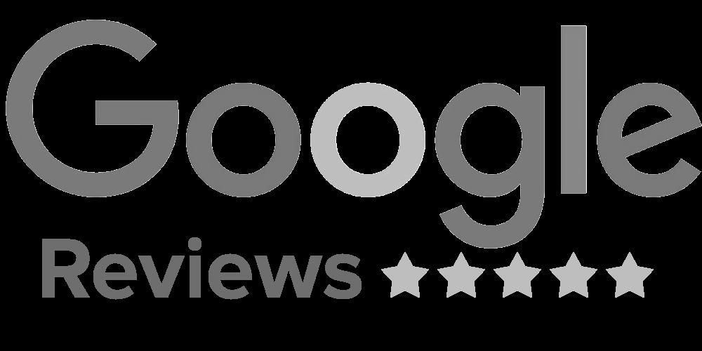 google-reviews-logo-greyscale.png