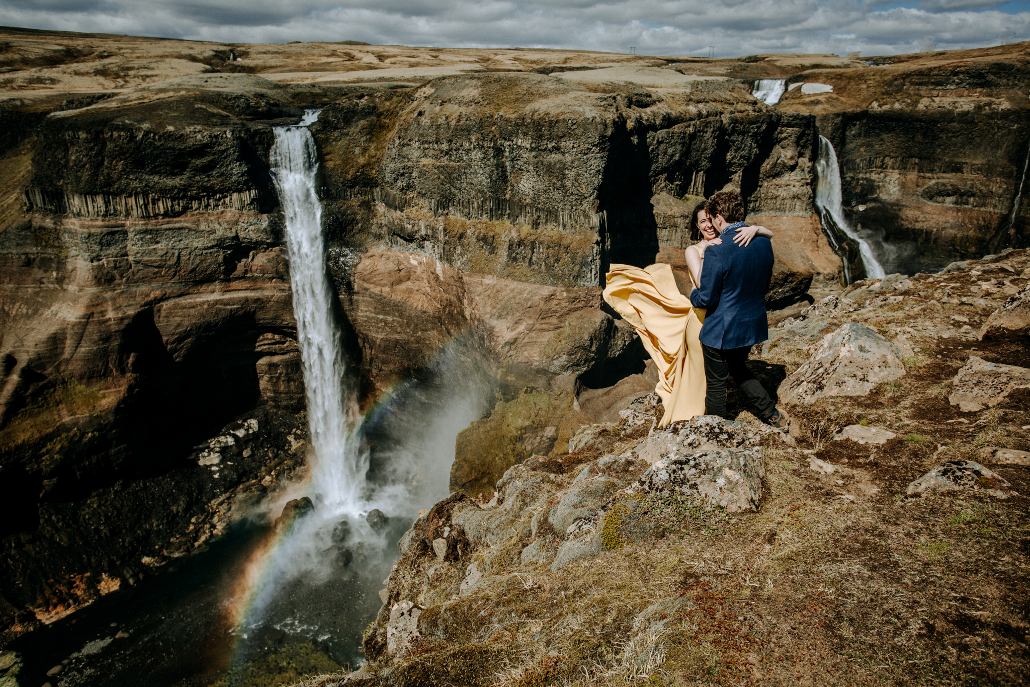 how-to-elope-in-iceland