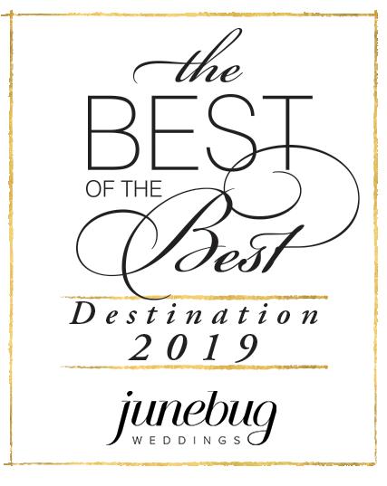 best destination photographer 2019