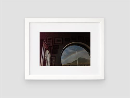 Matted Framed Prints