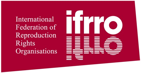 ifrro_logo.png