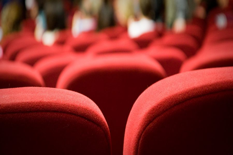 divadlo j.v..jpg