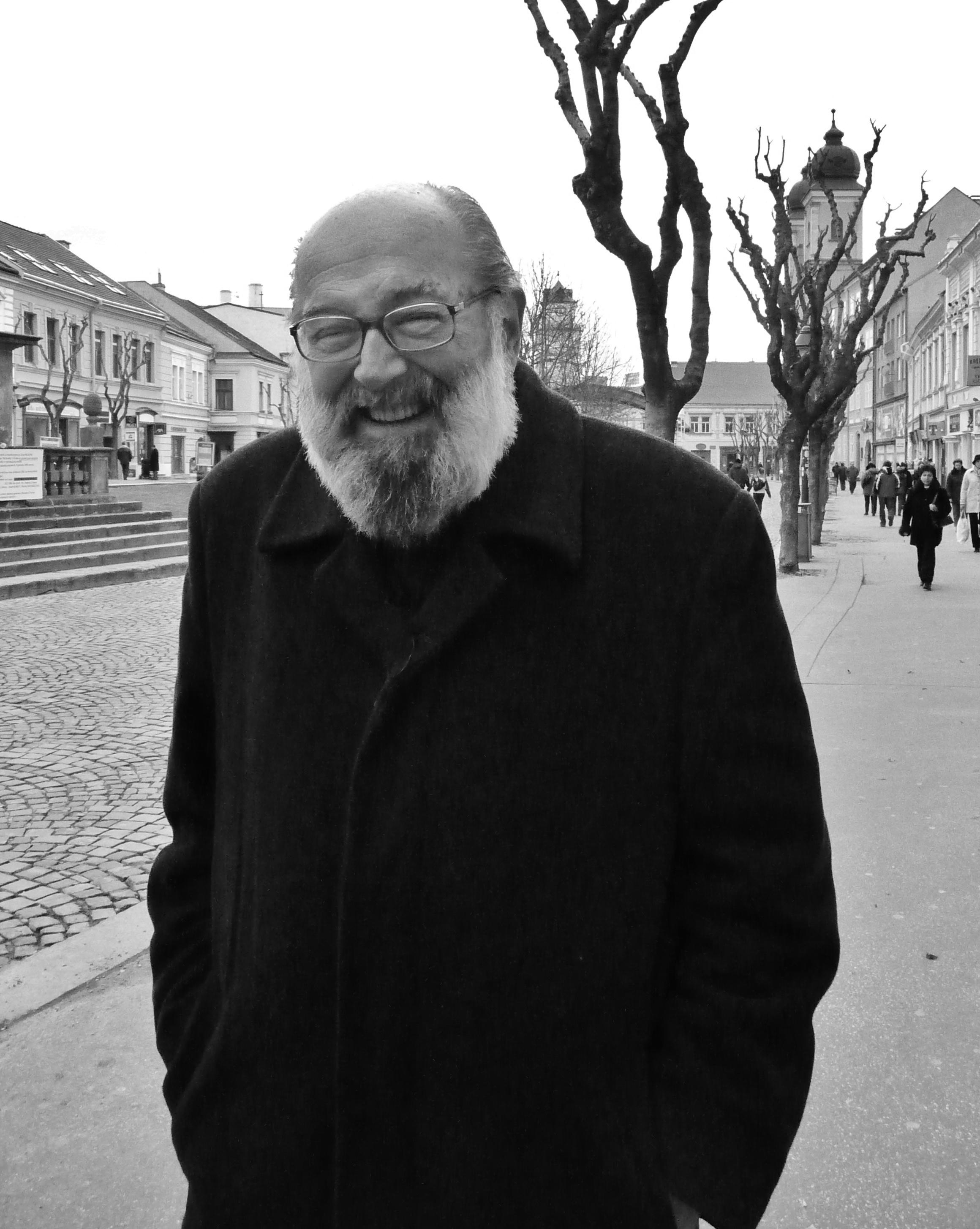 Kornel Földvári v Trenčíne (c) Peter Krištúfek.jpg