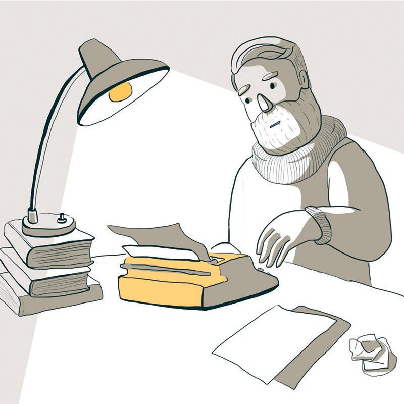 Literatúra