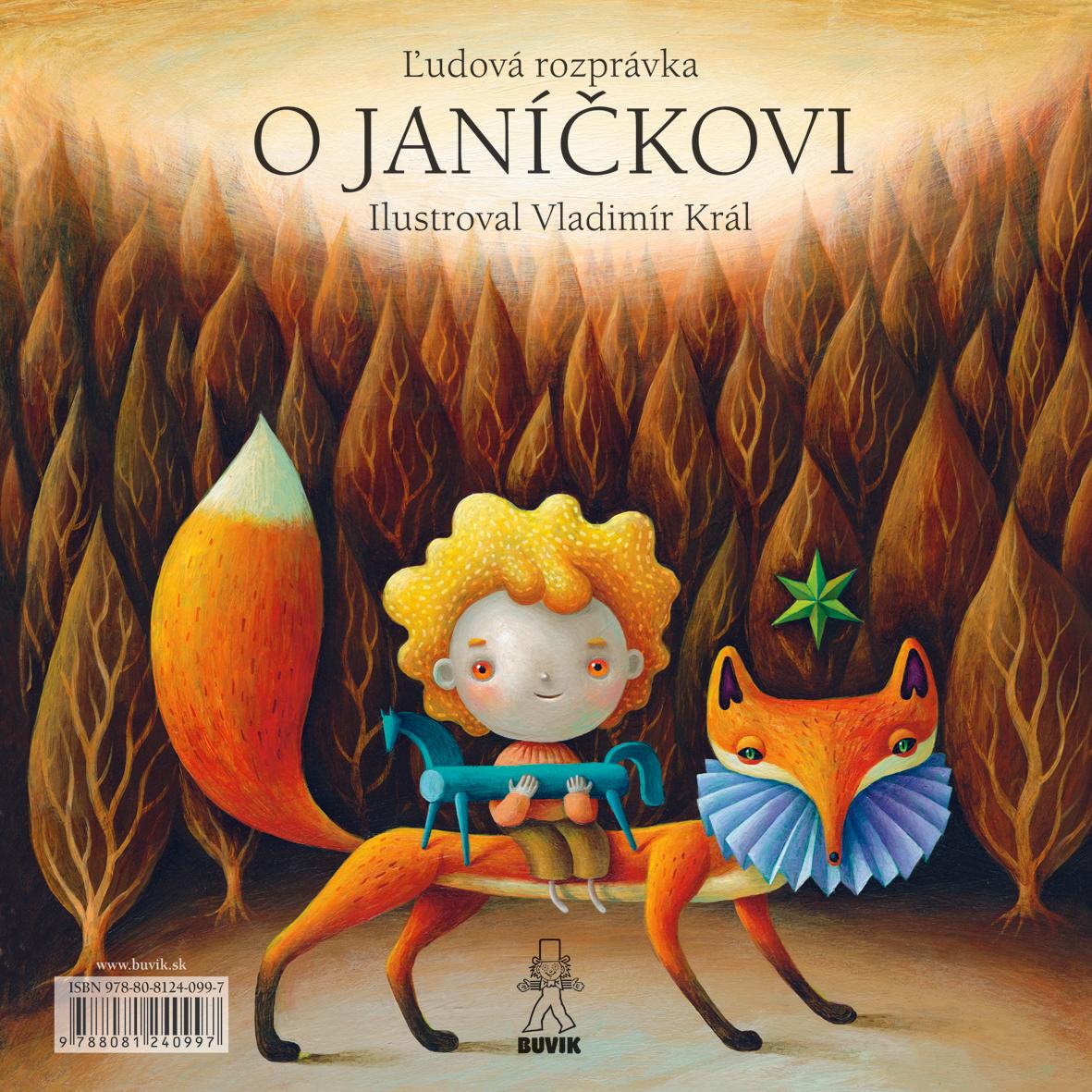o_janickovi_cmyk_rgb_na_web.jpg