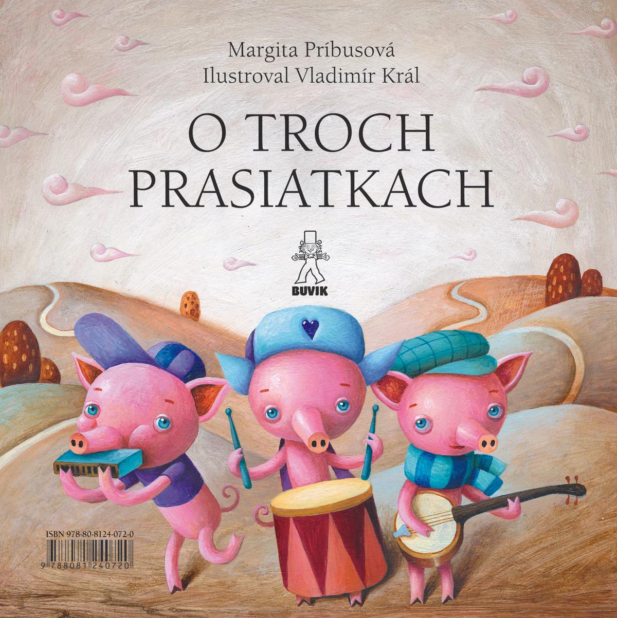 a_o_troch_prasiatkach_obalka_na_web_rgb_velka.jpg
