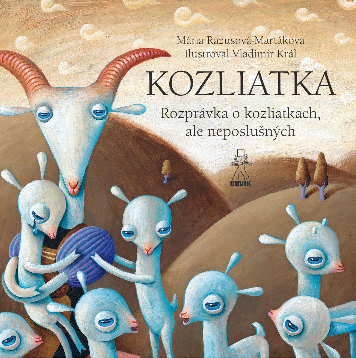 kozliatka_neposlusne_obalka_rgb.jpg