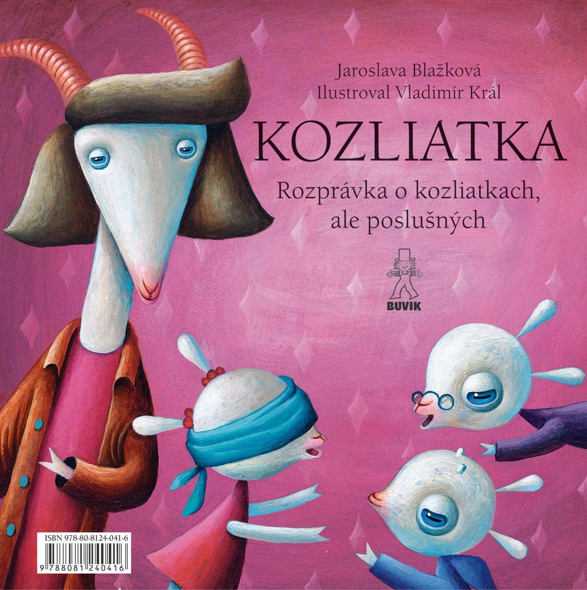 kozliatka_poslusne_obalka_rgb.jpg