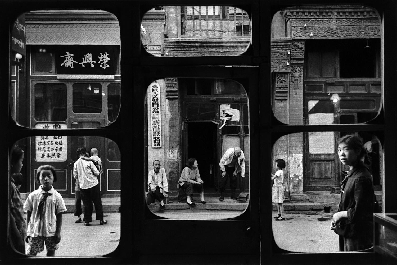 Marc Riboud_Beijing 1965.JPG